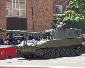 dia-fuerzas-armadas-7